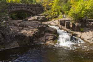 Plan Ahead for the Fall Foliage in Duluth 3