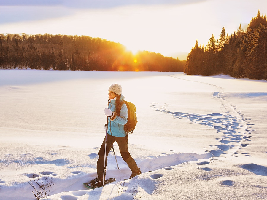 10 favorite things to do in Duluth this winter
